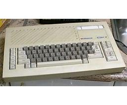 Dragon - MSX-64