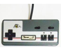 Hudson Soft - HC 62-4