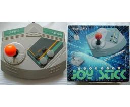 Elecom - JC-500