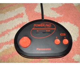 Panasonic - FS-JS221