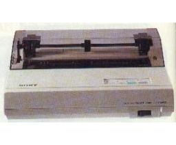 Sony - PRN-M09