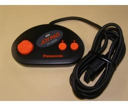 Panasonic - FS-JS220