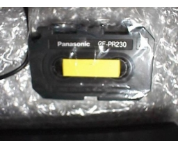 Panasonic - CF-PR230