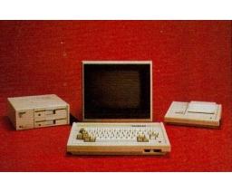 Triton - PC64