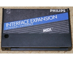 Philips - VU 0040