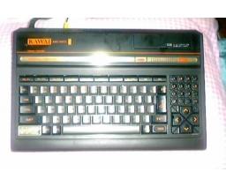 Kawai - KMC-5000