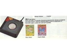 Sony - GB-6