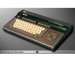 Yeno - MX64