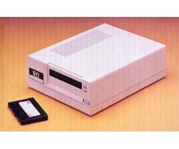 Spectravideo (SVI) - SVI-777