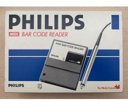 Philips - NMS 1170