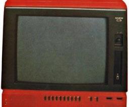 General - PAXON-PC K50