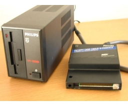 Philips - VY-0010