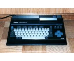 JVC/Victor - HC-80