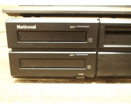 National - FS-5500(F1)