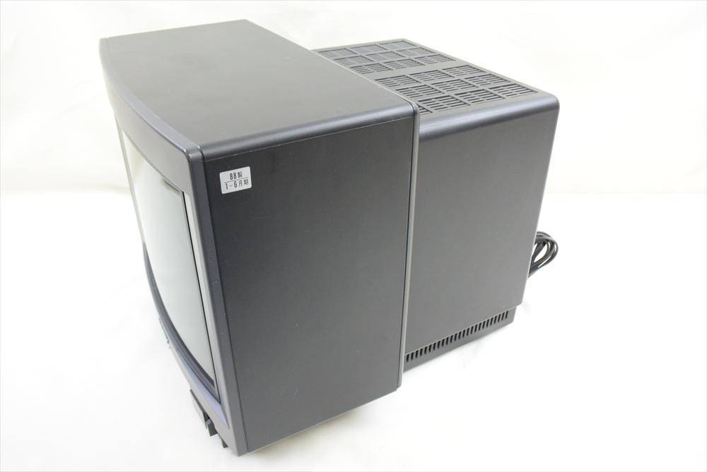 Sony - CPS-14F1   Media   Generation MSX