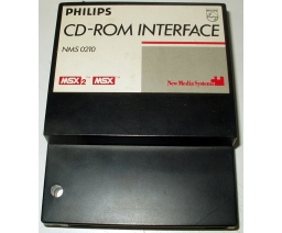 Philips - NMS 0210