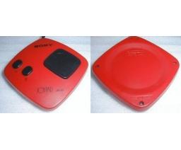 Sony - JS-33