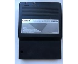 Canon - VM-300