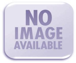 www.generation-msx.nl/msxdb/image.php?type=screenshot&imagetype=title&filename=2449.png