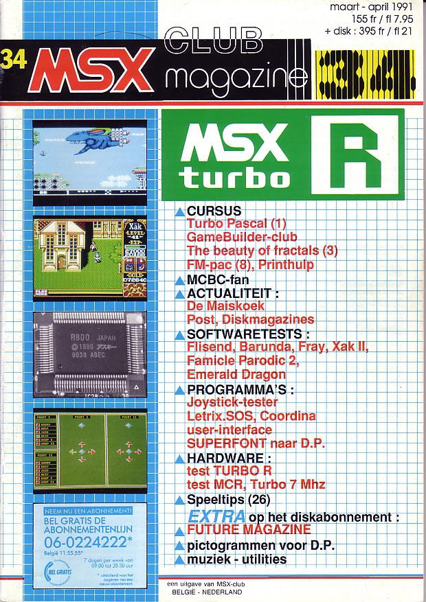 turbo pascal 7 clubic