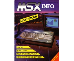 MSX Info 01-04 - Sala Communications