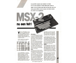 MCN Magazine 8 - VNU Business Publications