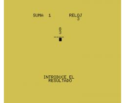 MSX Software Nº4 (1985, MSX, Grupo de Trabajo Software (G.T.S.))
