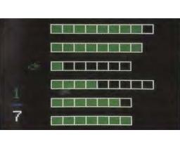 Breuken & breuken vergelijken (MSX, DAInamic)