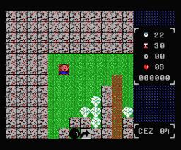 Stratos (2004, MSX, CEZ GS)