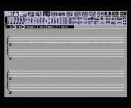 μ.SIOS (1991, Turbo-R, Bit²)