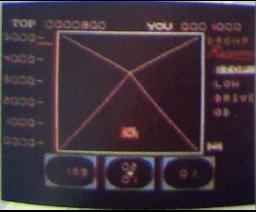 Gongmojip 2 (1986, MSX, Topia)