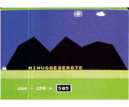 Computerra (1988, MSX2, Kogevo)