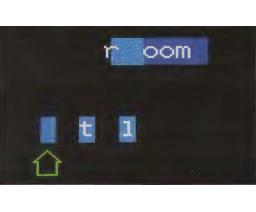 Leestechnische Synthese (MSX, DAInamic)