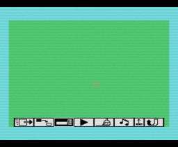 Farm Kit (1986, MSX, Joyce Hakkanson Associates)