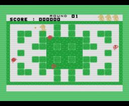 Bumpy (MSX, Grupo de Trabajo Software (G.T.S.))