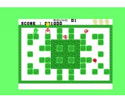 Tape Login MSX Game Book (1985, MSX, ASCII Corporation)