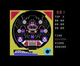 Pachicom (1985, MSX, J.P.M.)
