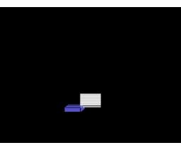 Graphic Card Program (1984, MSX, YAMAHA)