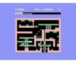 HAL (1987, MSX, A. Reitsma)
