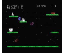 Phase Moon (MSX, GEASA)