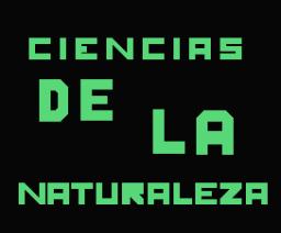 Ciencias de la Naturaleza 7º EGB (1985, MSX, Anaya Multimedia)